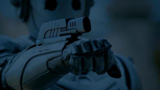 File:New Cyber Wrist Blaster.jpg