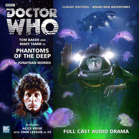 File:Phantoms-of-the-deep cover large.jpg