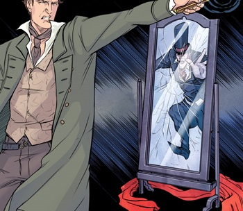 File:The Silvering (comic story).jpg