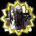 Badge-2331-7.png
