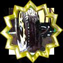 File:Badge-2331-7.png