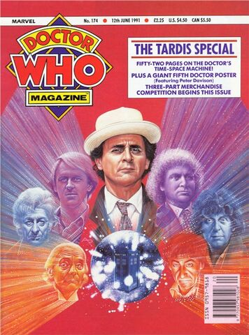 File:DWM issue174.jpg