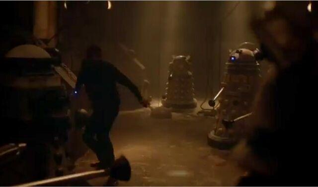 File:Dalek Asylum image.jpg