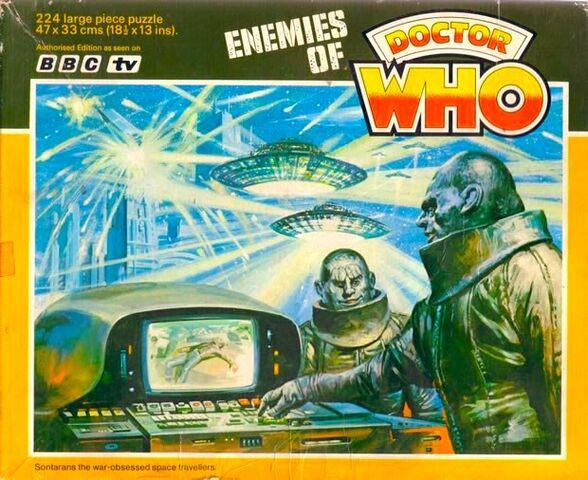File:Enemies of Doctor Who jigsaw Sontarans.jpg