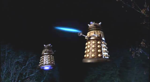 File:Evolution of the Daleks.jpg