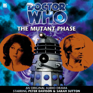 File:The Mutant Phase cover.jpg