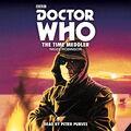 The Time Meddler novelisation audiobook cover.jpg