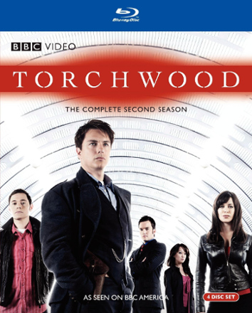 File:TW S2 2009 Blu-ray US.jpg
