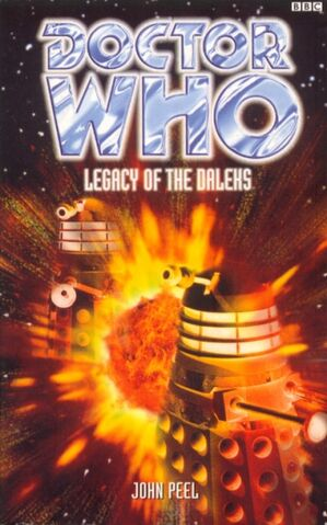 File:Legacy of the Daleks.jpg