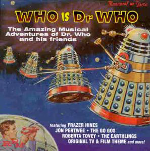 File:Who is Dr Who CD.jpg