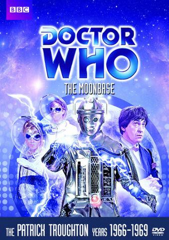 File:The Moonbase 2014 DVD R1.jpg