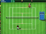 TARDIS Tennis1