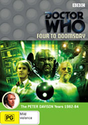 File:Four to Doomsday DVD Australian cover.jpg