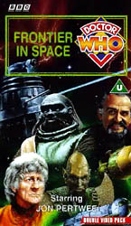 File:Frontier in Space VHS UK cover.jpg