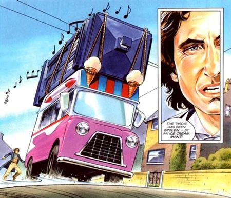 File:Memory Lane comic preview.jpg