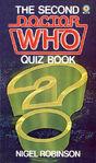 QuizBook2