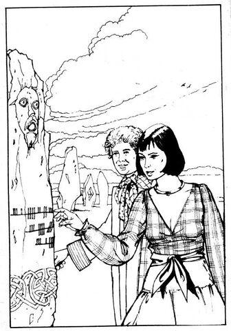 File:Puzle Book p7.jpg