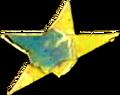 AdricStar.png