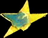 AdricStar
