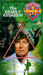 File:The Deadly Assassin VHS UK cover.jpg