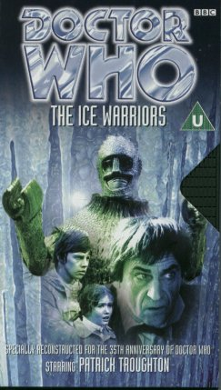 File:The Ice Warriors Video.jpg