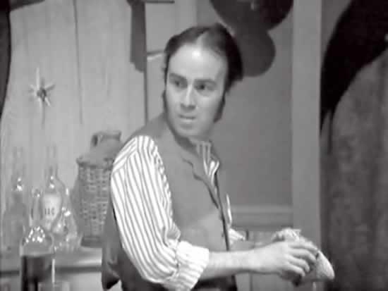 Charlie1966