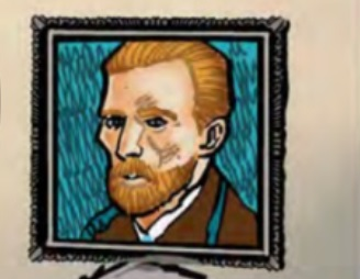 File:Van Gogh self portrait.jpg