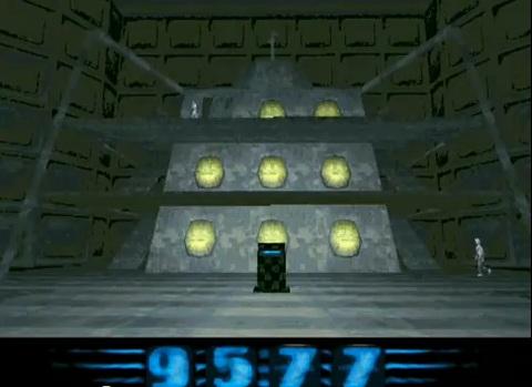 File:Cyber Tomb.jpg