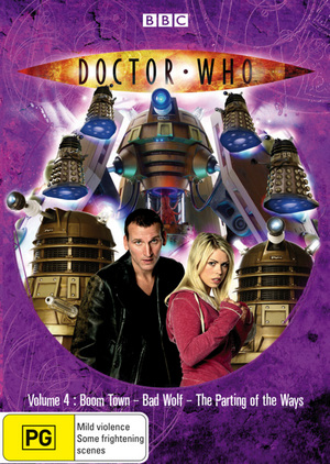File:Series 1 volume 4 region4.jpg