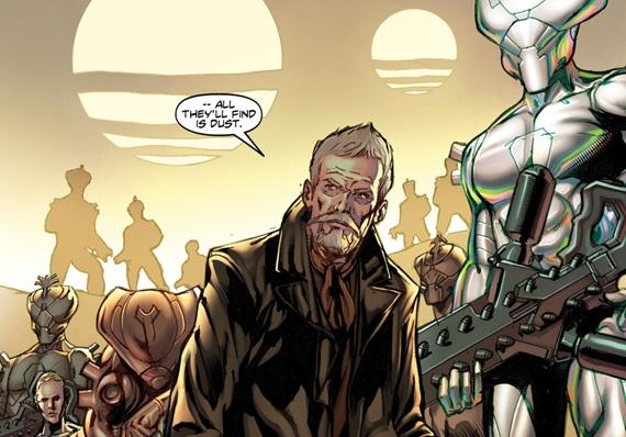 File:War Doctor Time War Marinus.jpg