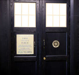 File:TARDISDoorsEleven.jpg