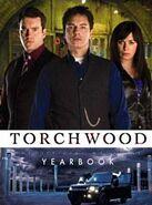 Book-torchwoodyear