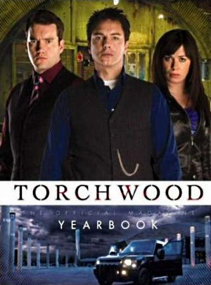 File:Book-torchwoodyear.jpg