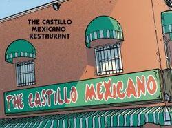 Castillo Mexicano.jpg