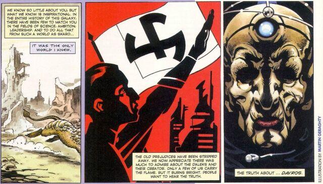File:Davros Comic Preview.jpg