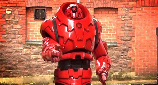 File:SJA Empty Planet Red Robot.jpg