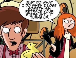 File:Sonic Slueth Duckie.jpg