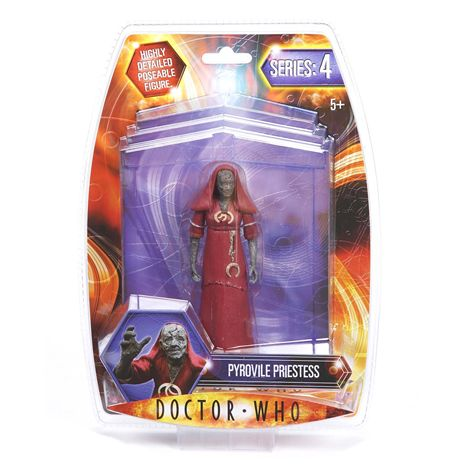 File:CO 5 Pyrovile Priestess boxed.jpg