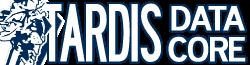 File:TardisDataCoreFive12.png