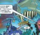 Whale Tale (comic story)