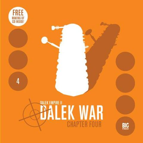 File:Dalek War CH4 cover.jpg
