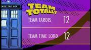 TeamTotallyScores