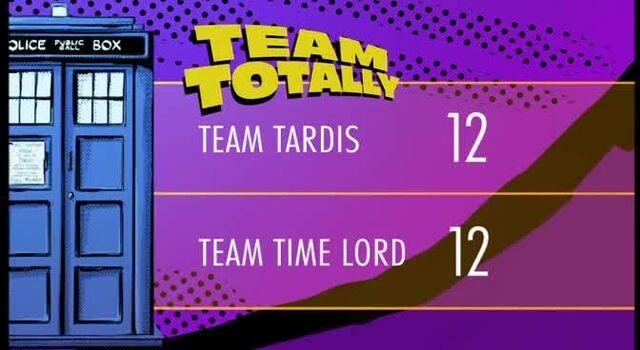 File:TeamTotallyScores.jpg