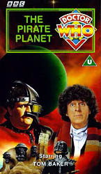 File:The Pirate Planet VHS UK cover.jpg