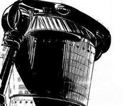 0087-TheUnderwaterRobotsmall