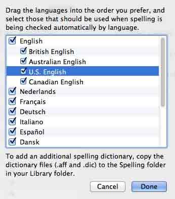File:EnglishFlavors.jpg