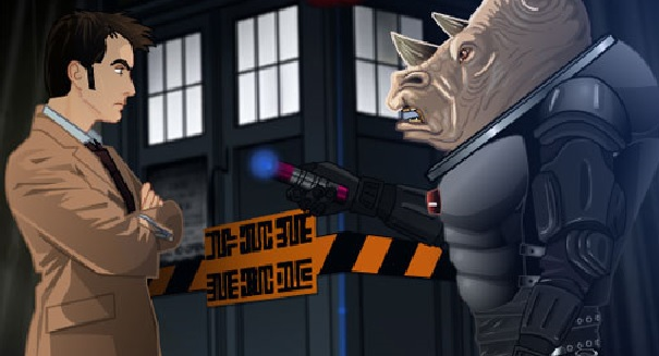 File:Jobsworth Judoon (video game).jpg