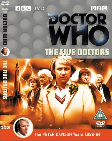 File:Fivedoctors-replacement.jpg