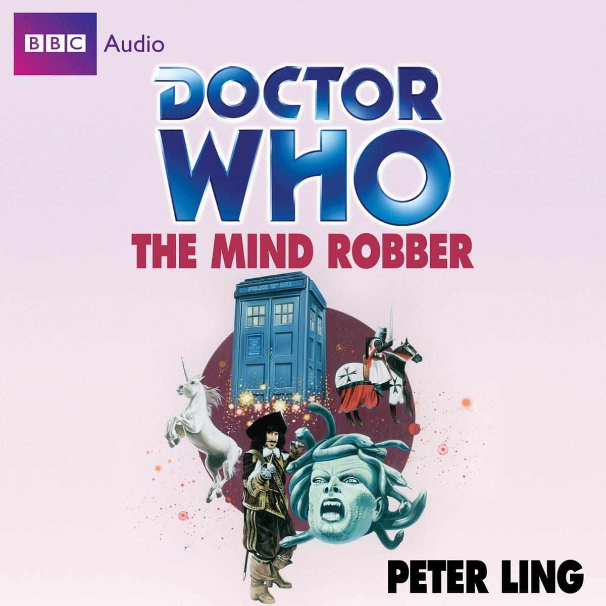File:The Mind Robber Audio.jpg
