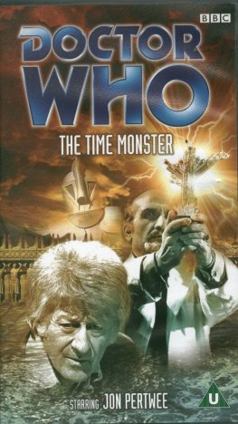 File:The Time Monster Video.jpg